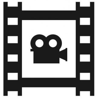 film-strip-with-icon_23-2147503484.jpg
